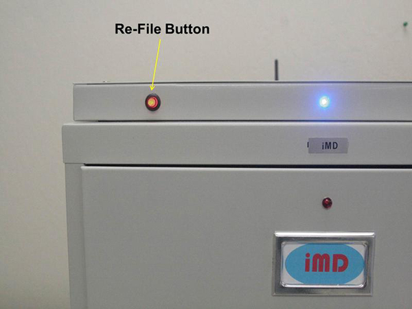imd-smart-filing-system-by-imicrodata-4