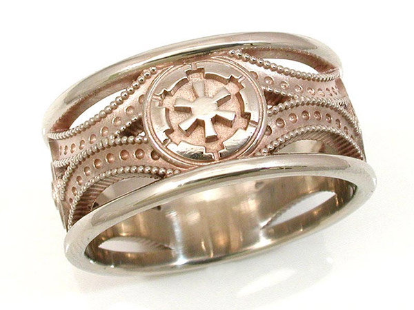 imperial_cog_ring