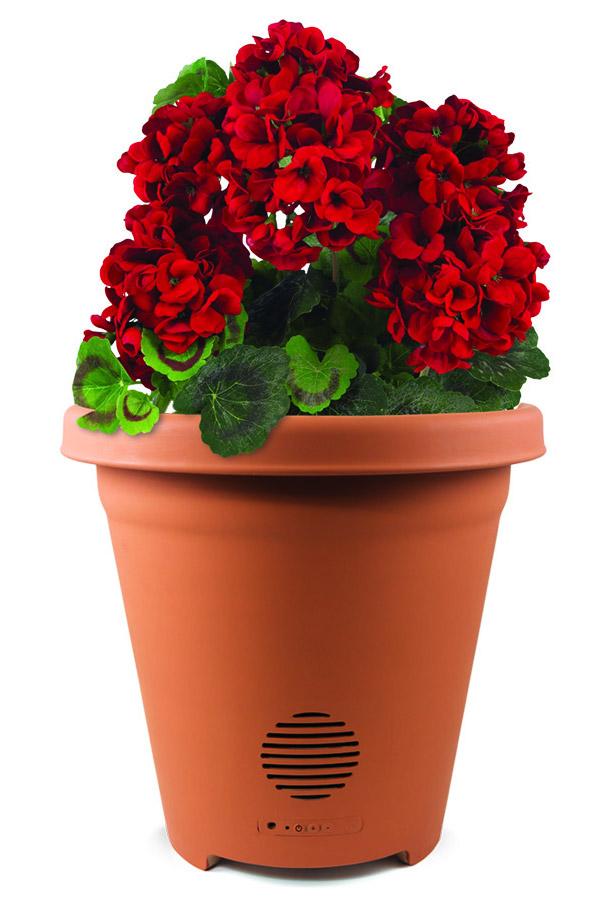 ion_planter_speaker