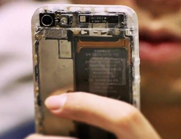 iphone-5-translucent-mod-kit-by-iphone5mod