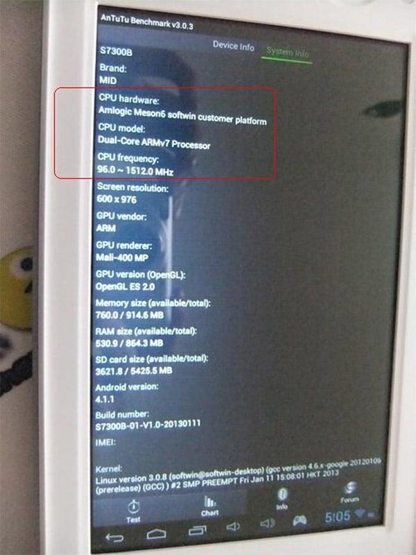 jxd_s7300_handheld_internals