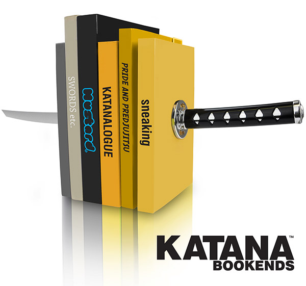 katana_bookends