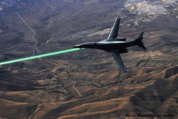 laser-jet
