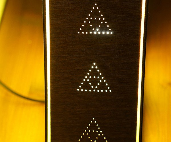 legend-of-zelda-triforce-lamp-by-eric-margera-2
