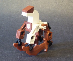 lego my little post apocalyptic pony by matt armstrong 8 300x250