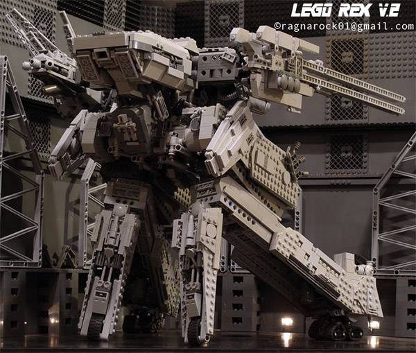 lego_metal_gear_rex_3