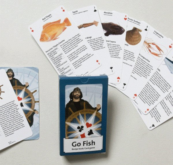 literal go fish cards 1