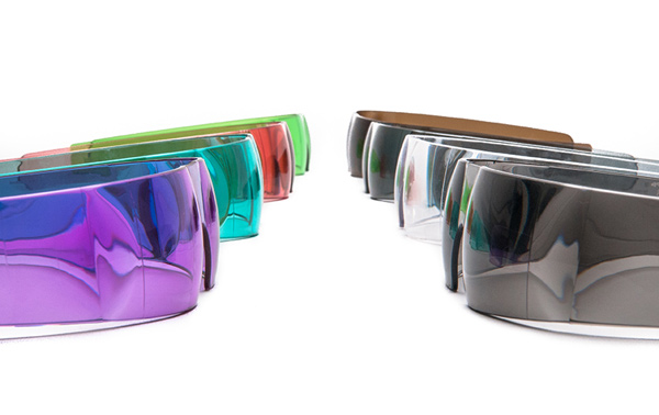 lookie lous headband eyewear colors photo