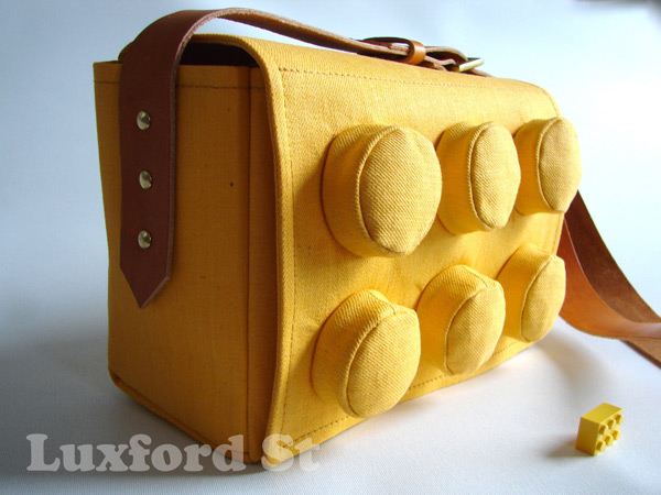 luxford st lego brick bag side photo
