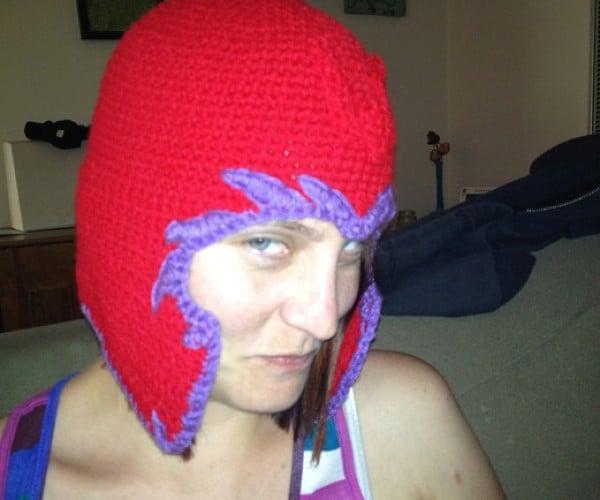 magneto-crocheted-helmet-beanie-by-justine-hoffman-2