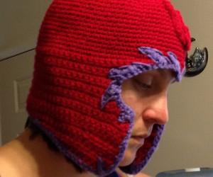 magneto-crocheted-helmet-beanie-by-justine-hoffman-3