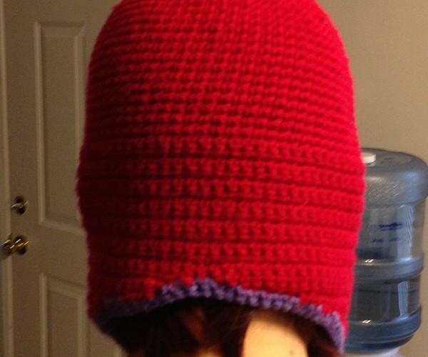 magneto-crocheted-helmet-beanie-by-justine-hoffman-4