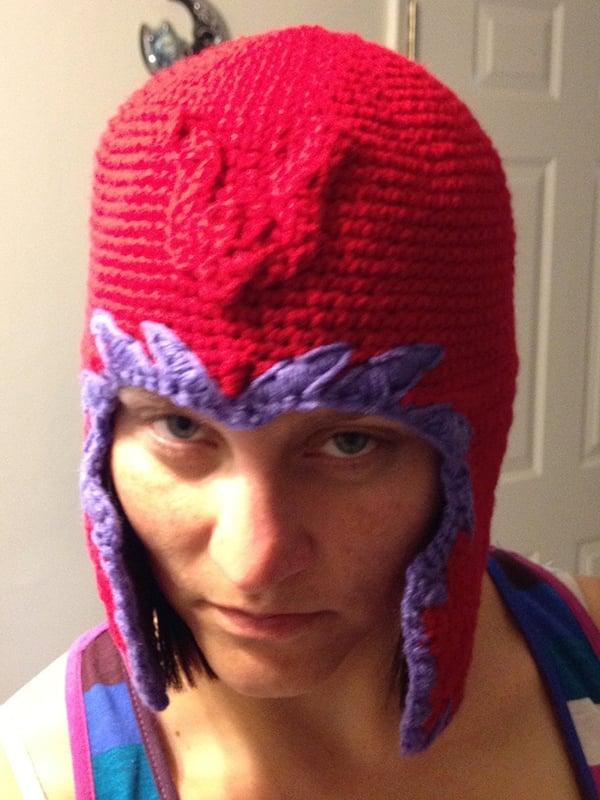 magneto-crocheted-helmet-beanie-by-justine-hoffman