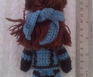 metal gear solid snake amigurumi by sam wilding 2 300x250