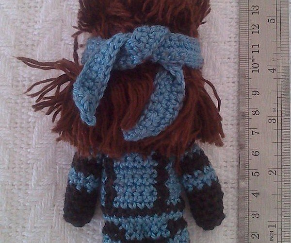 metal-gear-solid-snake-amigurumi-by-sam-wilding-2