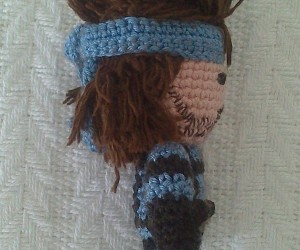 metal gear solid snake amigurumi by sam wilding 3 300x250