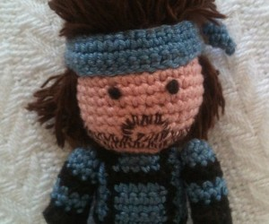 metal gear solid snake amigurumi by sam wilding 4 300x250