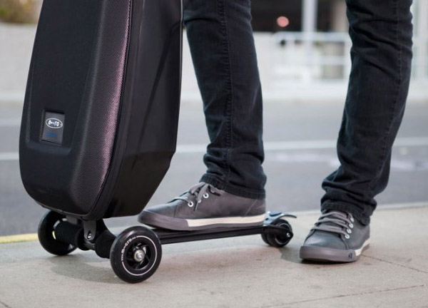 micro_scooter_luggage_2