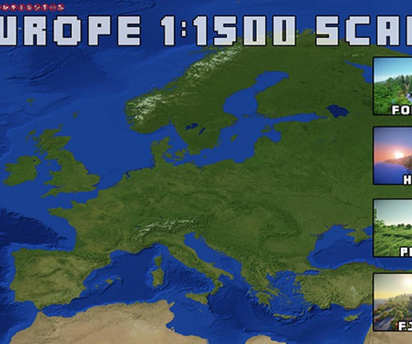 minecraft-1-to-1500-scale-earth-map-by-lentebriesje-3