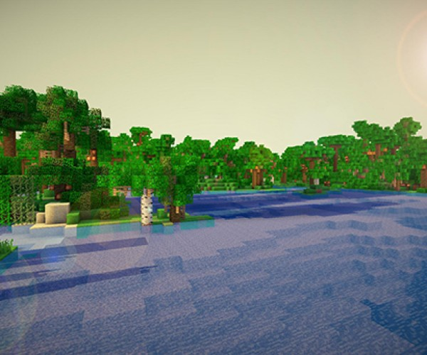 minecraft-1-to-1500-scale-earth-map-by-lentebriesje-5