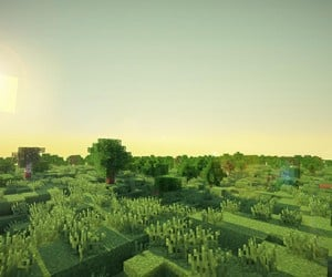 minecraft 1 to 1500 scale earth map by lentebriesje 7 300x250