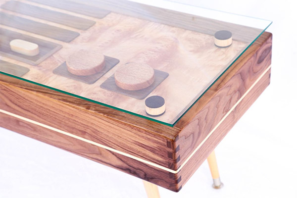 nes_coffee_table_3