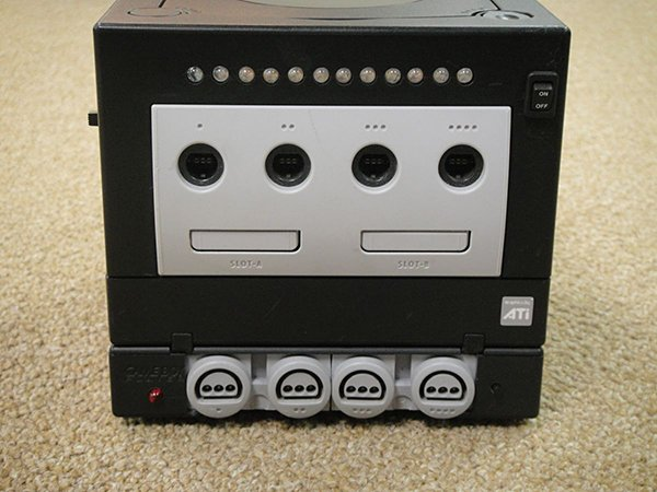 nintendo-64-gamecube-mod-by-hailrazer
