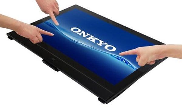 onkyo_tw21a_tablet_1