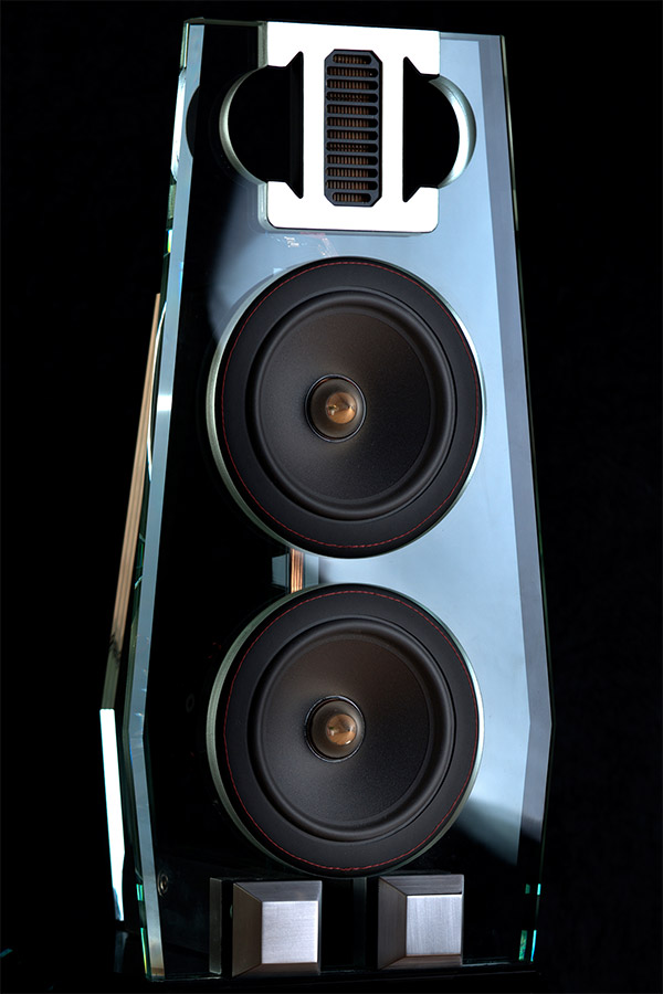 perfect_8_evolution_mkii_speaker_2