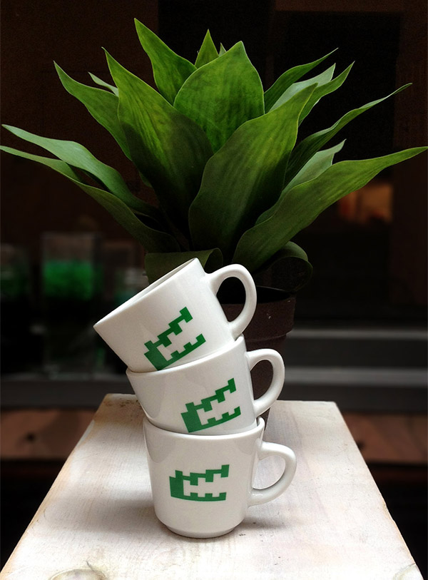 pitfall mugs 2