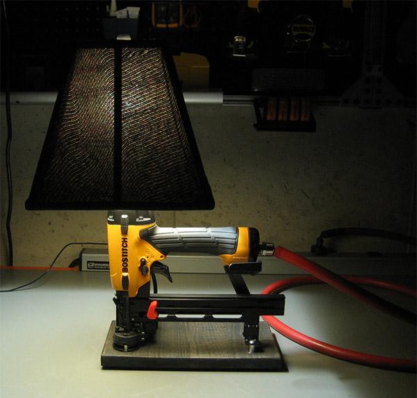 pneumatic_tool_lamps