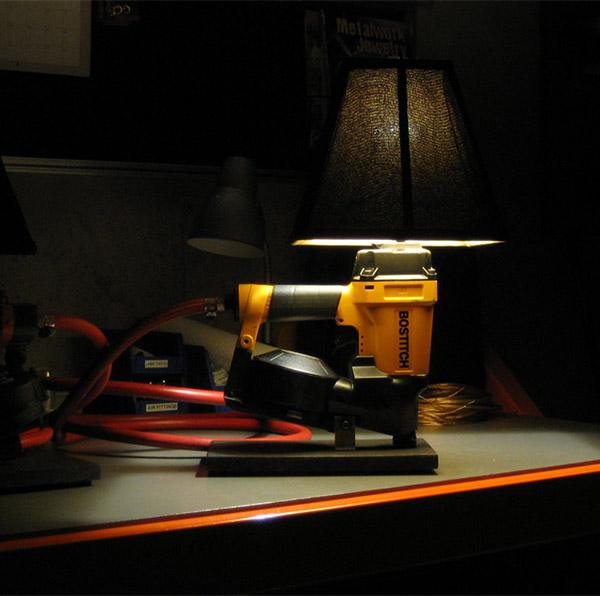 pneumatic_tool_lamps_1