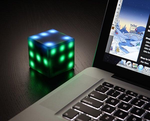 princip-interactive-led-futuro-cube