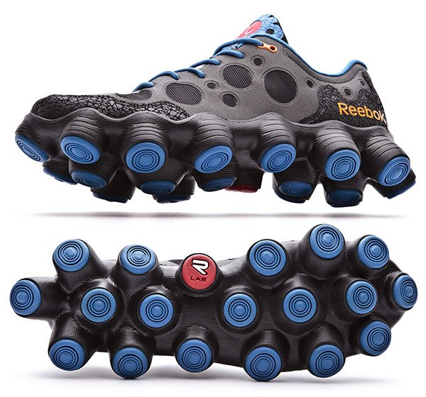 reebok_atv_plus_shoe_2