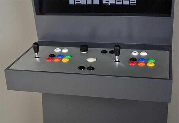 retro_space_arcade_3