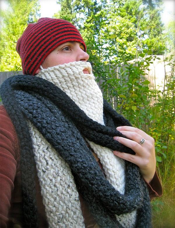 rip_van_winkle_knit_beard_2