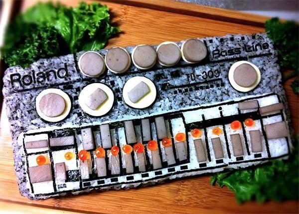 roland_tb_303_sushi