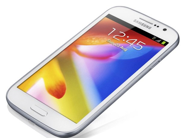 samsung galaxy grand europe side
