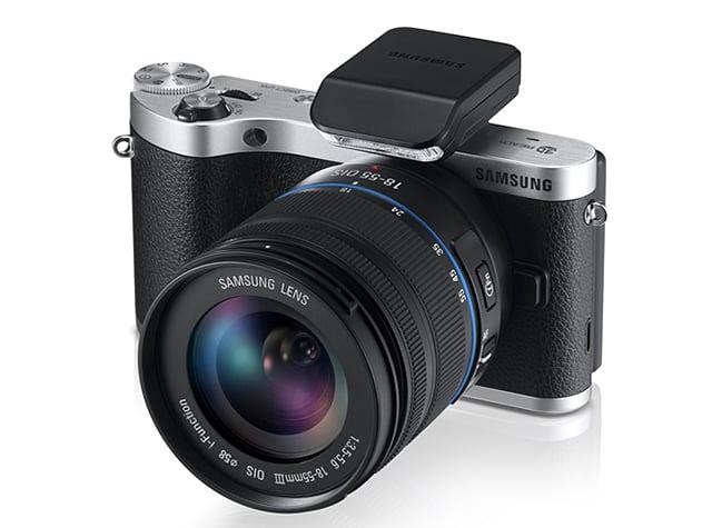 samsung_nx300_camera_1