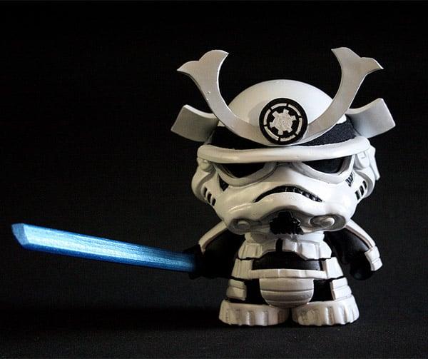 samurai_stormtrooper