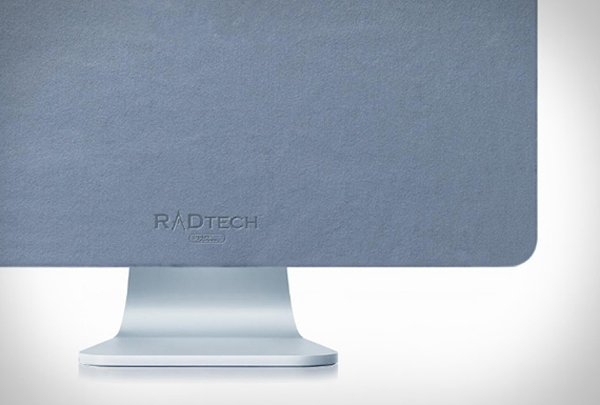 screensavrz imac screen cover radtech close