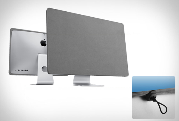 screensavrz imac screen cover radtech how