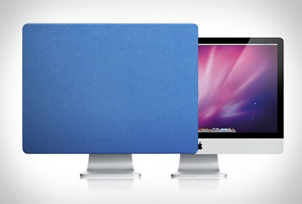 screensavrz imac screen cover radtech photo