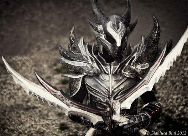 skyrim-cosplay