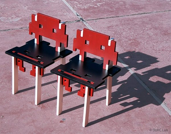 space_invaders_chairs_3