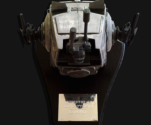 star-wars-at-at-trophy-head-by-trilda-3