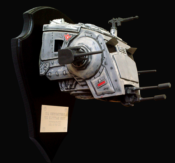 star-wars-at-at-trophy-head-by-trilda