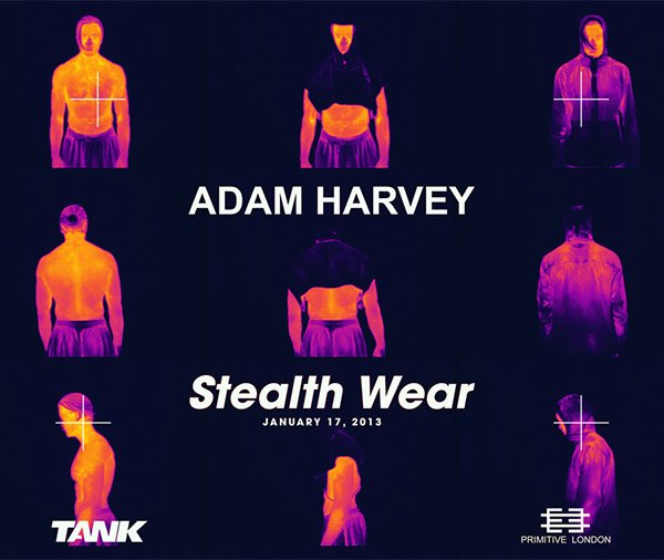 stealth_wear