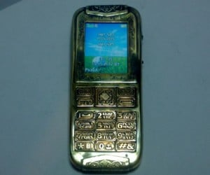 steampunk cellphone by steampunker andrei 300x250