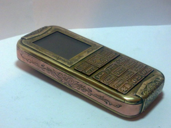 steampunk-cellphone-by-steampunker-andrei-7